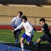 TCA Boys Soccer vs JP2 021510 017