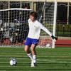 TCA Boys Soccer vs JP2 021510 015
