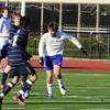 TCA Boys Soccer vs JP2 021510 014