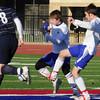 TCA Boys Soccer vs JP2 021510 009