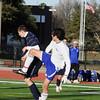 TCA Boys Soccer vs JP2 021510 011