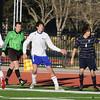 TCA Boys Soccer vs JP2 021510 026