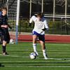 TCA Boys Soccer vs JP2 021510 013