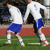 TCA Boys Soccer vs JP2 021510 025