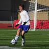 TCA Boys Soccer vs JP2 021510 016