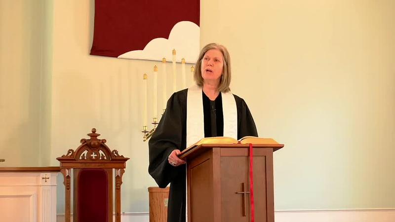 TCC 04262020 Scripture & Sermon
