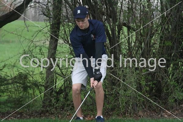TCC Golf Jamboree, BD host, 4-22-16