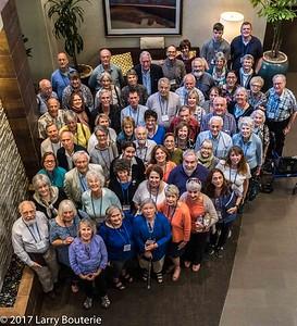 TCC Group 22 OCT 2017 Phoenix-7634