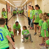 A-Play 60-TCES-114