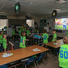 A-Play 60-TCES-111