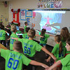 A-Play 60-TCES-108