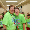 A-Play 60-TCES-101