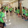 A-Play 60-TCES-104