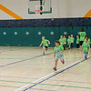 A-Play 60-TCES-106