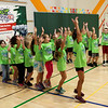 A-Play 60-TCES-102