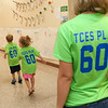A-Play 60-TCES-117