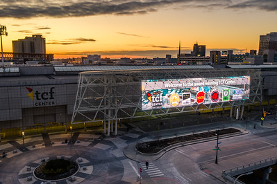 12-17-19 cobo drone 25-HDR