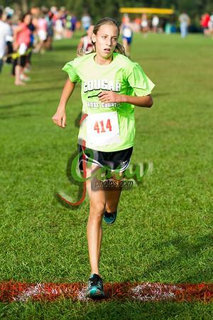 14TC RaceforCure2101