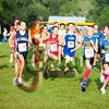 14TC RaceforCure2082