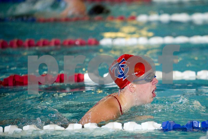 15TC-Swim1012