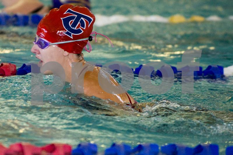 15TC-Swim1009