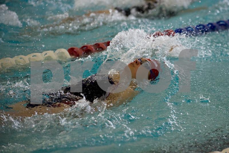 15TC-Swim1027