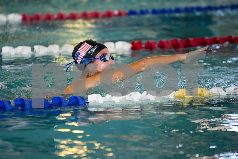 15TC-Swim1017