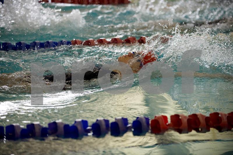 15TC-Swim1026