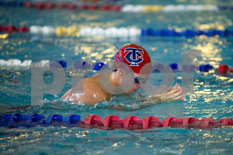 15TC-Swim1013