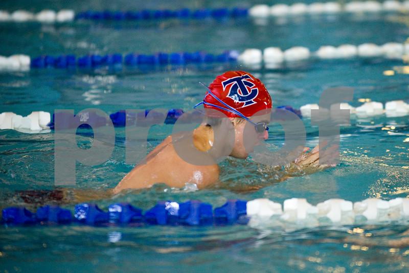 15TC-Swim1016