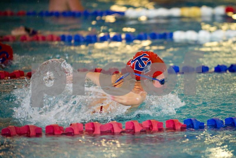 15TC-Swim1021