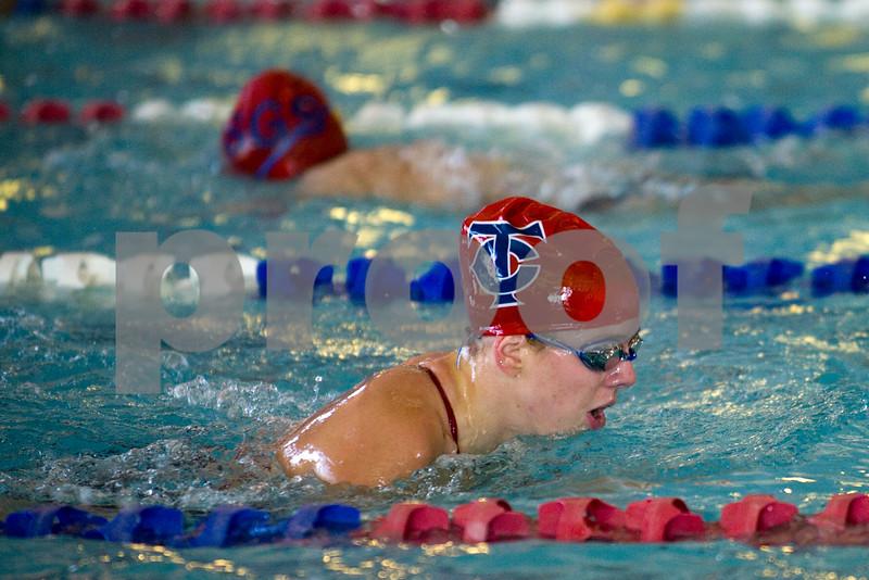 15TC-Swim1011