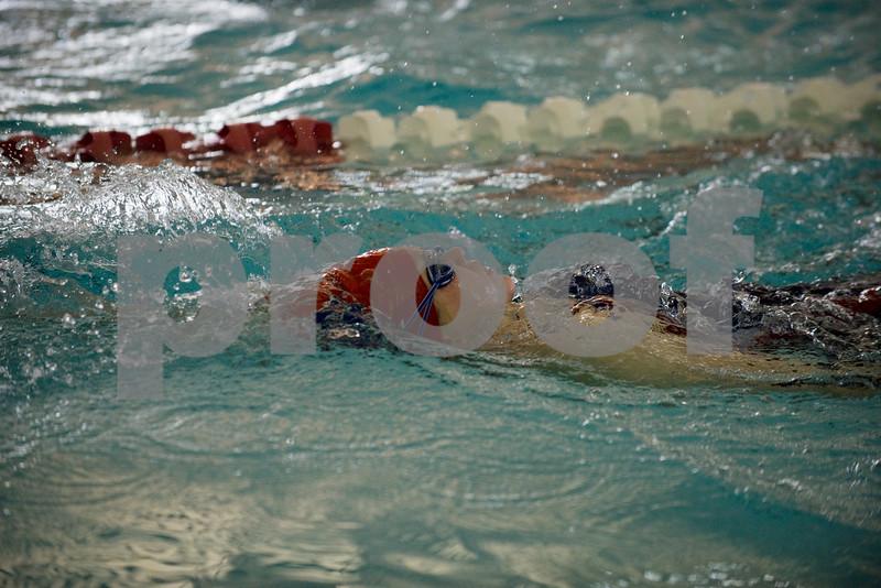 15TC-Swim1028