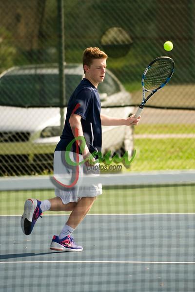 16 TC Tennis vs OCH1018