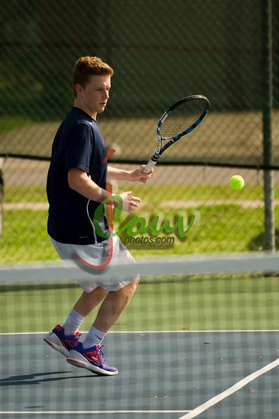 16 TC Tennis vs OCH1019