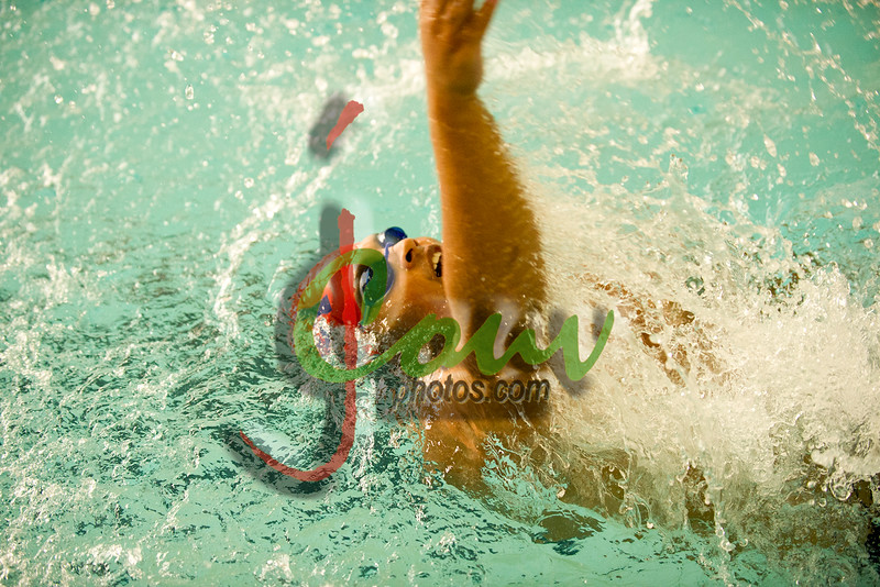 16TCH Swimming1028