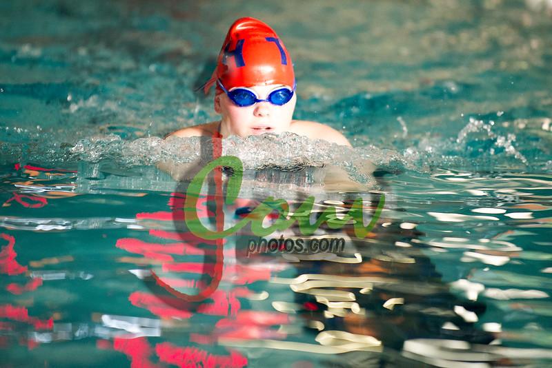 16TCH Swimming1018