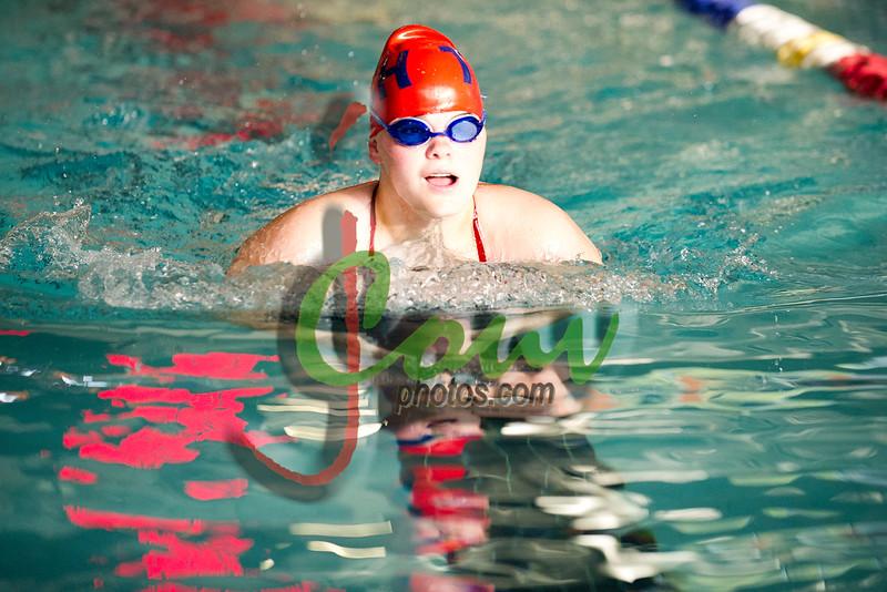16TCH Swimming1019