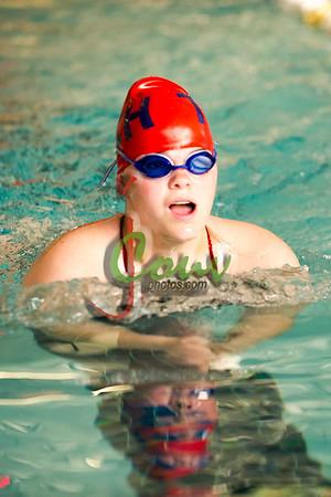 16TCH Swimming1021
