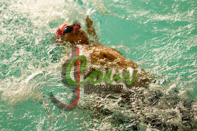 16TCH Swimming1030