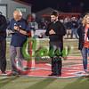 17 Fans @ Loyola game11006