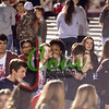 17 Fans @ Loyola game11018