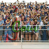 17TC Fans @ ND game4015