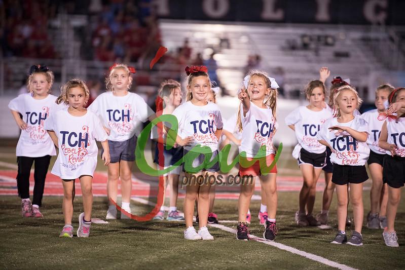 17 TCH Little dance team5032