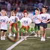 17 TCH Little dance team5026