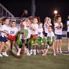 17 TCH Little dance team5044