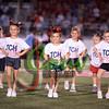 17 TCH Little dance team5028