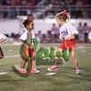 17 TCH Little dance team5022