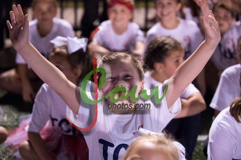 17 TCH Little dance team5015
