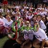 17 TCH Little dance team5019